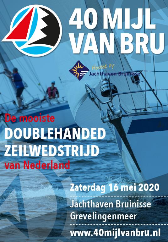 40mijl-poster-2020-A2-3